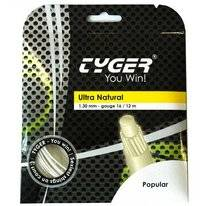 Tennissnaar Tyger Ultra Natural 1.30mm/12m