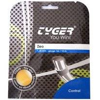 Tennissnaar Tyger Zeo 1.35mm/12m
