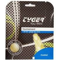 Tennissnaar Tyger Tournament 1.35mm/12m