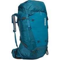 Backpack Thule Versant 50L Mens Fjord