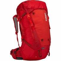 Backpack Thule Versant 60L Womens Bing