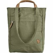 Handbag Fjällräven Totepack No.1 Small Green