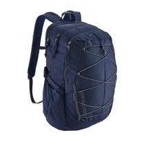 Rugzak Patagonia Chacabuco Pack 30L Classic Navy w/Classic Navy