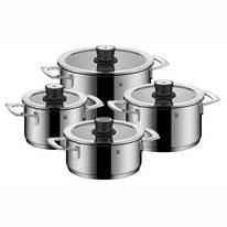 Pan Set WMF Vario Cuisine (4 pcs)