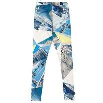 Legging SNURK Women Mountains