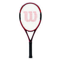 Tennisracket Wilson H5 (Bespannen)