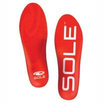 Inlegzool SOLE Active Medium