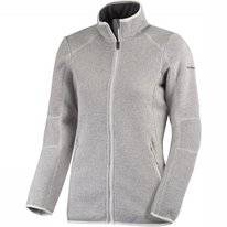 Vest Columbia Women Altitude Aspect II Full Zip Sea Salt