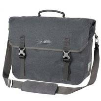 Fietstas Ortlieb Commuter Bag Two Urban QL2.1 20L Pepper