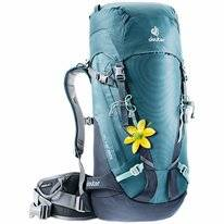 Backpack Deuter Guide 30+ SL Arctic Navy