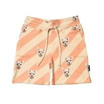 Shorts SNURK Kids Alpacas Furreal