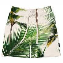Shorts SNURK Kids Palm Beach
