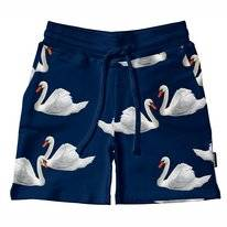 Shorts SNURK Kids Swan Lake