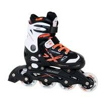 Inline Skate Tempish Neo-X Orange
