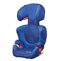Autostoel Maxi-Cosi Rodi XP Fix Electric Blue