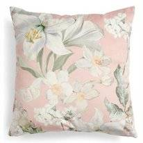 Sierkussen Essenza Rosalee Cushion Blush (50 x 50 cm)