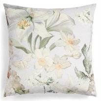 Sierkussen Essenza Rosalee Cushion Grey (50 x 50 cm)