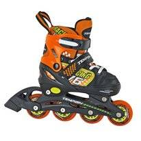 Inline Skate Tempish Swist Orange