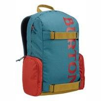 Backpack Burton Emphasis Pack Hydro
