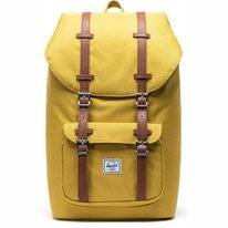 Rucksack Herschel Supply Co. Little America Crosshatch Arrowwood