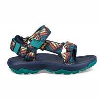 Teva Toddler Hurricane XLT 2 GC100 Boomerang