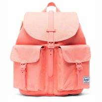 Rucksack Herschel Supply Co. Dawson Small Salmon