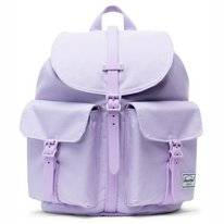 Rucksack Herschel Supply Co. Dawson Small Crosshatch Lavendula