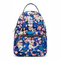 Rucksack Herschel Supply Co. Nova X-Small Floral Painted