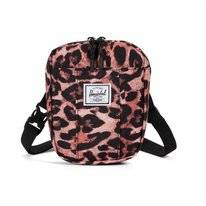 Schultertasche Herschel Supply Co. Cruz Desert Cheetah