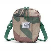 Schoudertas Herschel Supply Co. Cruz Brushstroke Camo