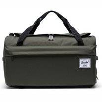 Reistas Herschel Supply Co. Outfitter 50L Dark Olive