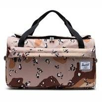 Sac de Voyage Herschel Supply Co. Outfitter 50L Desert Camo
