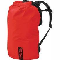 Rugzak Sealline Boundary Pack 35L Red