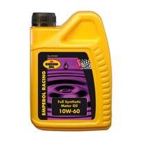 Motorolie Kroon-Oil Emperol Racing 10W-60