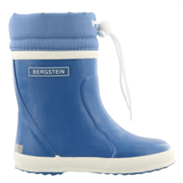 Bottes Bergstein Winterboot Jeans