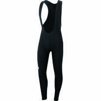 Fietsbroek Sportful Men Vuelta Bibtight Black