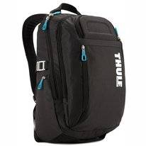 Rucksack Thule Crossover 21L Black