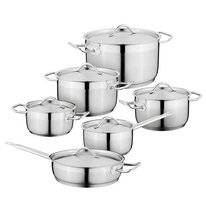 Pan Set BergHOFF Studio Line Hotel (6 pcs)