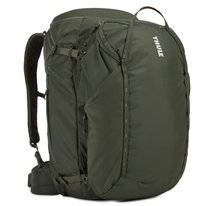 Backpack Thule Landmark 60L Dark Forest