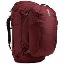 Backpack Thule Women Landmark 70L Dark Bordeaux