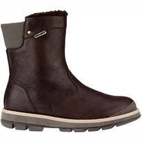 Snowboot Winter-Grip Men Scout Bruin