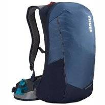 Backpack Thule Men Capstone 22L S/M Atlantic