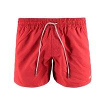 Short Brunotti Crunot Men Tomato