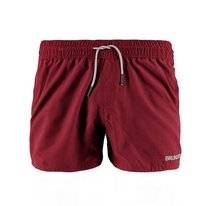 Short Brunotti Crunot Men Burgundy