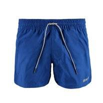 Short Brunotti Crunot Men Sea
