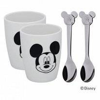 Cups WMF Kids Disney Large (4 pcs)