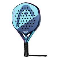Padel Racket HEAD Graphene 360 Gamma Motion