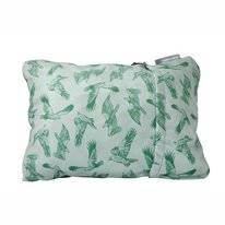 Reisekissen Thermarest Compressible Pillow Eagles Print Small