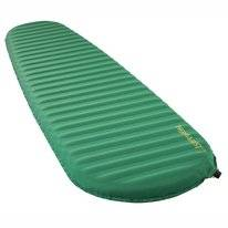 Schlafmatte Thermarest Trail Pro Pine Large