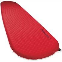 Slaapmat Thermarest ProLite Plus Cayenne Small